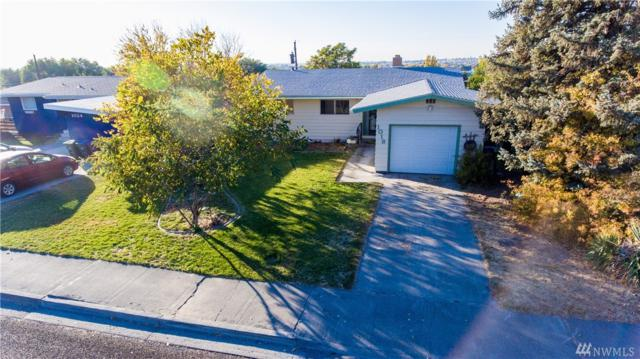 1018 S Skyline Dr, Moses Lake, WA 98837 (#1441657) :: Hauer Home Team