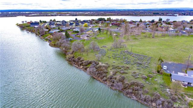 0-NNA Peninsula Dr, Moses Lake, WA 98837 (#1441661) :: Homes on the Sound