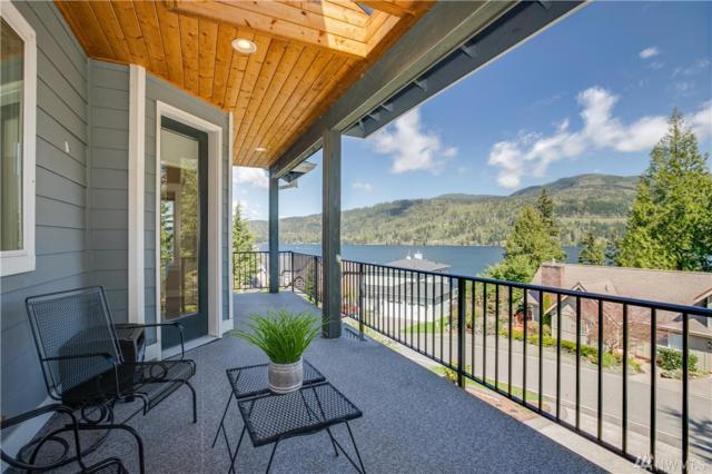 39 N Point, Bellingham, WA 98229 (#1441666) :: Ben Kinney Real Estate Team