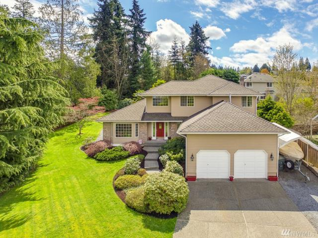 4808 Bayview Lane, Everett, WA 98203 (#1441679) :: Real Estate Solutions Group