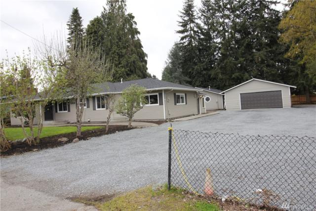7114 50TH St E, Tacoma, WA 98443 (#1441689) :: NW Home Experts