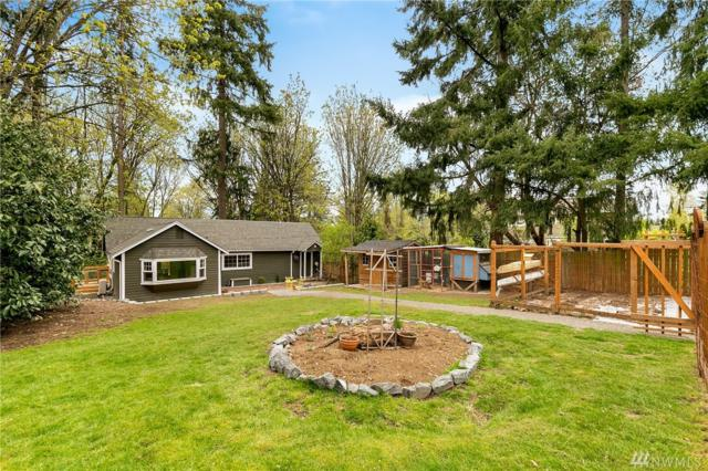 9701 37th Ave SW, Seattle, WA 98126 (#1441690) :: TRI STAR Team | RE/MAX NW