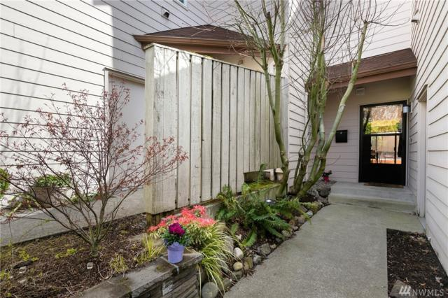 9734 Ashworth Ave N, Seattle, WA 98103 (#1441703) :: Beach & Blvd Real Estate Group