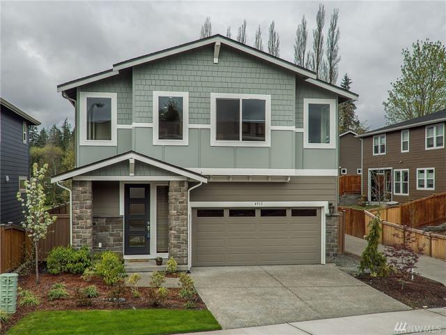 4913 232nd Ave SE, Issaquah, WA 98029 (#1441704) :: Commencement Bay Brokers