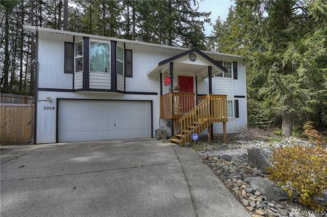 5004 Waller Rd E, Tacoma, WA 98443 (#1441714) :: Hauer Home Team