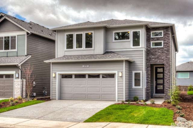 4425 213th St SE Gc 8, Bothell, WA 98021 (#1441719) :: NW Homeseekers