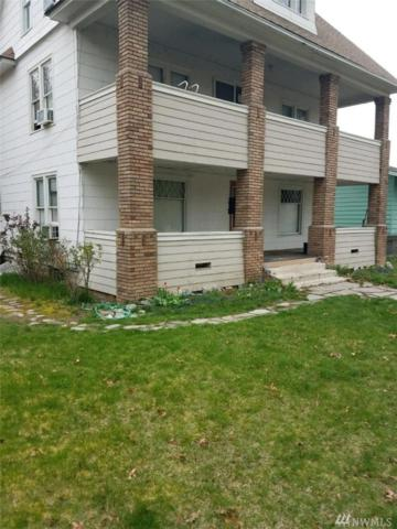 934 Plum St. #13456, Wenatchee, WA 98801 (#1441721) :: Costello Team