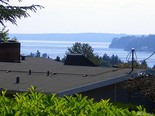 1302 N Jackson Ave, Tacoma, WA 98406 (#1441724) :: McAuley Homes