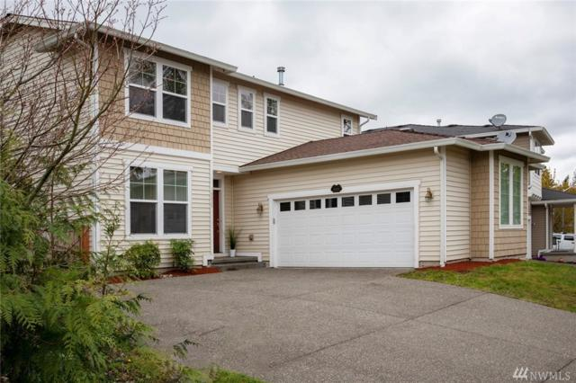 28029 142nd Place SE, Kent, WA 98042 (#1441727) :: Commencement Bay Brokers