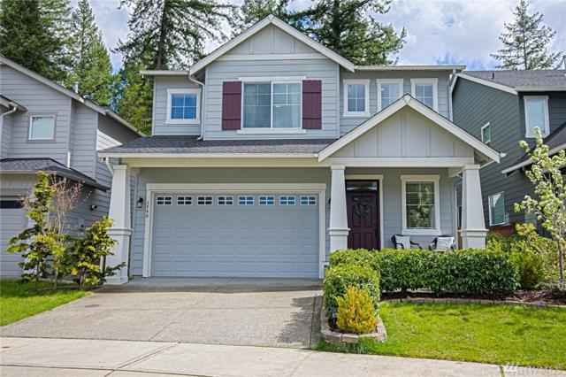 3940 Campus Willows Lp NE, Lacey, WA 98516 (#1441745) :: Better Properties Lacey