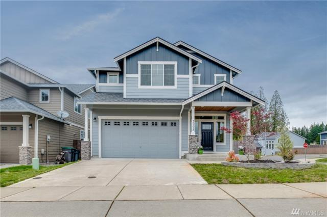 3998 Maritime Dr SW, Bremerton, WA 98312 (#1441751) :: Commencement Bay Brokers
