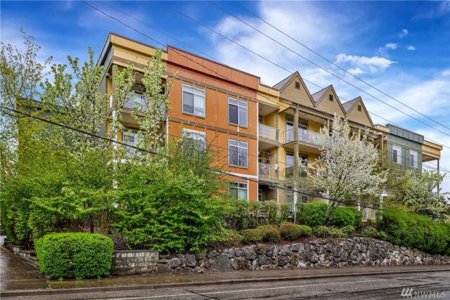 910 Gladstone St #301, Bellingham, WA 98229 (#1441752) :: Homes on the Sound