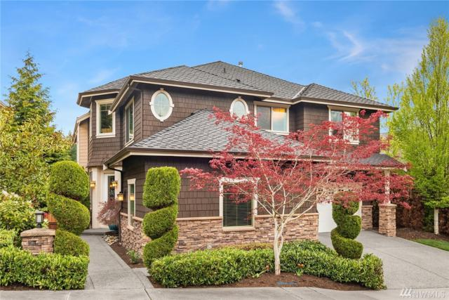 5364 NE 17th St, Renton, WA 98059 (#1441757) :: Northern Key Team