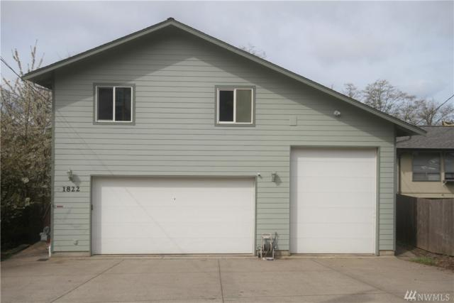 1822 34th St, Bellingham, WA 98226 (#1441764) :: Real Estate Solutions Group