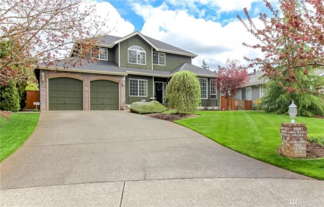 37628 17th Place S, Federal Way, WA 98003 (#1441766) :: Kimberly Gartland Group