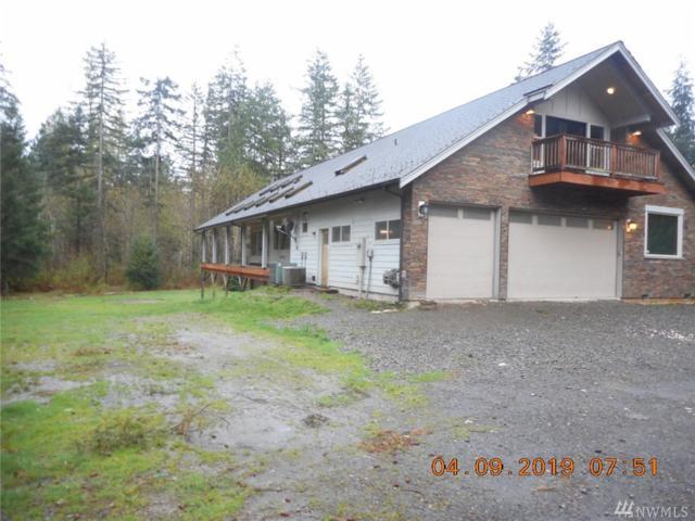 25205 173rd Lane SE, Covington, WA 98042 (#1441770) :: Chris Cross Real Estate Group