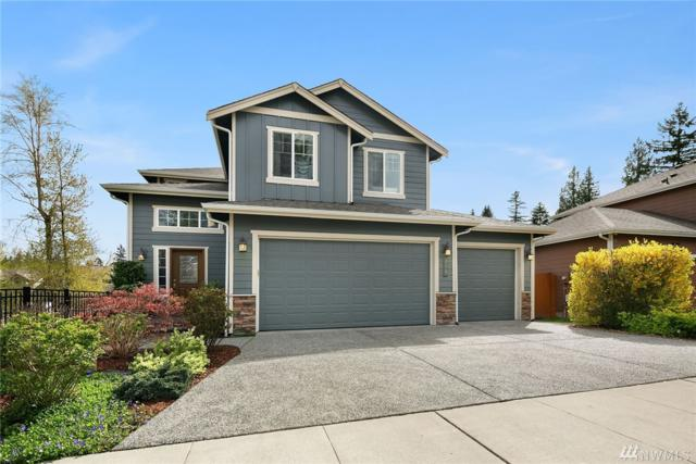 310 197th St SW, Lynnwood, WA 98036 (#1441786) :: Real Estate Solutions Group