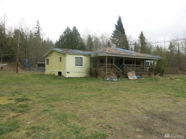 3717 181st St NW, Stanwood, WA 98292 (#1441796) :: Real Estate Solutions Group