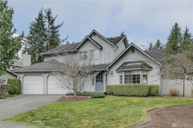2532 184th Place SE, Bothell, WA 98012 (#1441806) :: Keller Williams Realty Greater Seattle