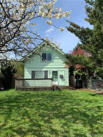 5614 S J St, Tacoma, WA 98408 (#1441811) :: Keller Williams Western Realty