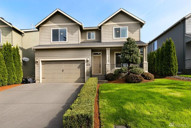 5010 NE 48th St, Vancouver, WA 98661 (#1441816) :: Kimberly Gartland Group