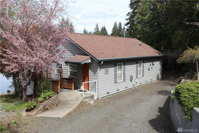 211 SE Cabana Ave, Shelton, WA 98584 (#1441826) :: Keller Williams Western Realty