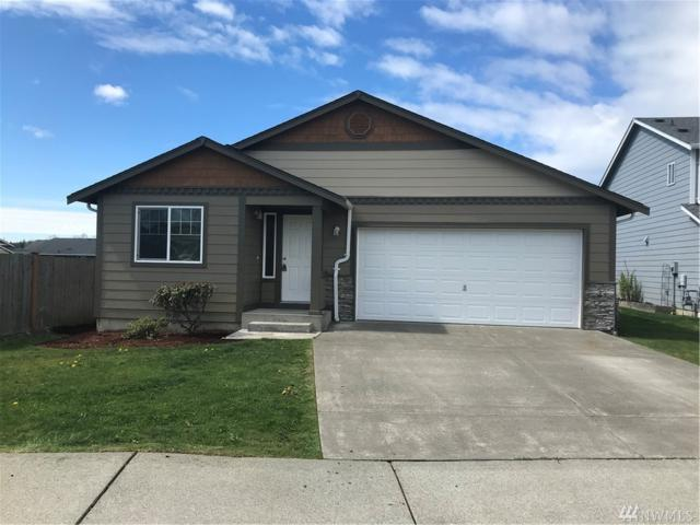 7391 Clamdigger Dr, Blaine, WA 98230 (#1441833) :: NW Home Experts