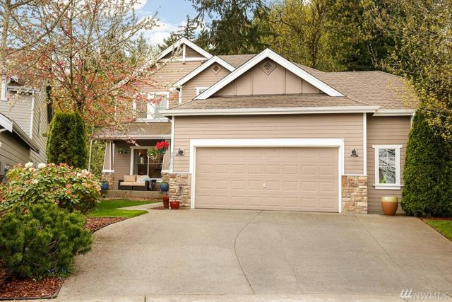 28131 150th Place SE, Kent, WA 98042 (#1441834) :: Keller Williams Realty Greater Seattle