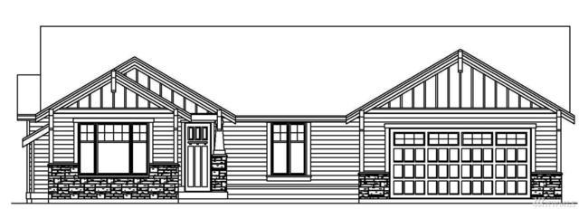 1503 N 4th St, McCleary, WA 98557 (#1441838) :: Munoz Home Group