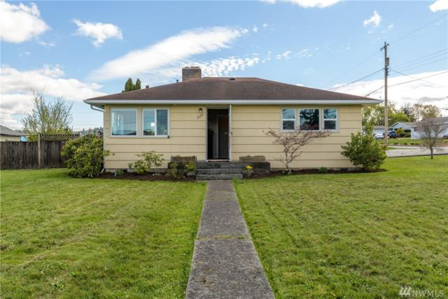 1319 25th St, Anacortes, WA 98221 (#1441840) :: Commencement Bay Brokers