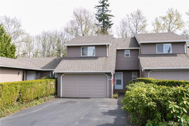 2116 Birch Cir, Bellingham, WA 98229 (#1441841) :: Ben Kinney Real Estate Team