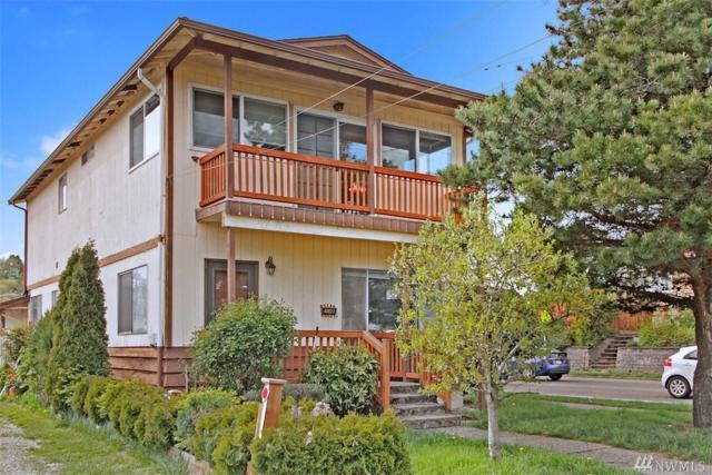 4401 38th Ave S, Seattle, WA 98118 (#1441845) :: Keller Williams Western Realty