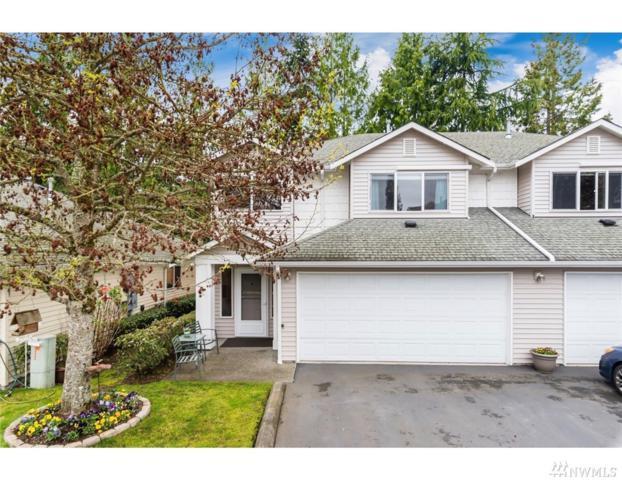 7708 196th St SW A, Edmonds, WA 98026 (#1441850) :: KW North Seattle