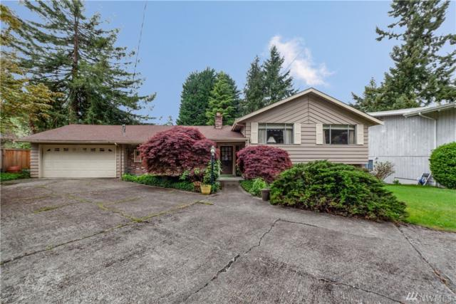 5911 125th Ave SE, Bellevue, WA 98006 (#1441858) :: The Kendra Todd Group at Keller Williams