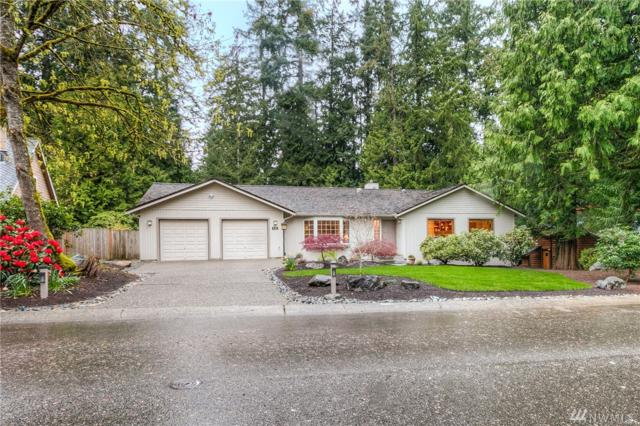 2315 209th Place NE, Sammamish, WA 98074 (#1441871) :: Real Estate Solutions Group