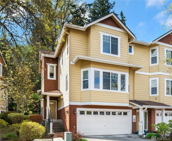 5571 Lakemont Blvd SE #1401, Bellevue, WA 98006 (#1441878) :: Capstone Ventures Inc