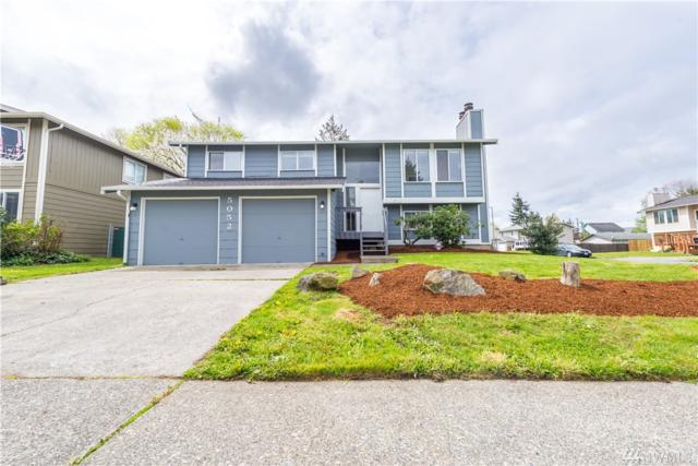 5052 34th St NE, Tacoma, WA 98422 (#1441883) :: Commencement Bay Brokers