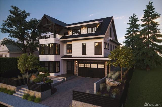 6353 NE 61st St, Seattle, WA 98115 (#1441885) :: Liv Real Estate Group