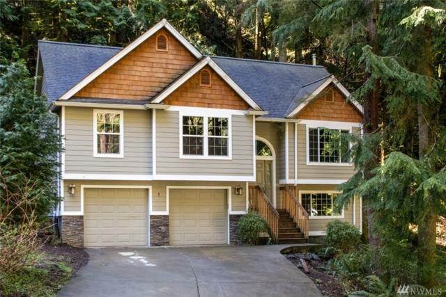 1 Loganberry Lane, Bellingham, WA 98229 (#1441889) :: Commencement Bay Brokers