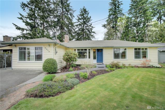 8812 NE 189th Place, Bothell, WA 98011 (#1441893) :: KW North Seattle