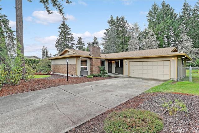 1402 158th St E, Tacoma, WA 98445 (#1441894) :: Keller Williams Everett