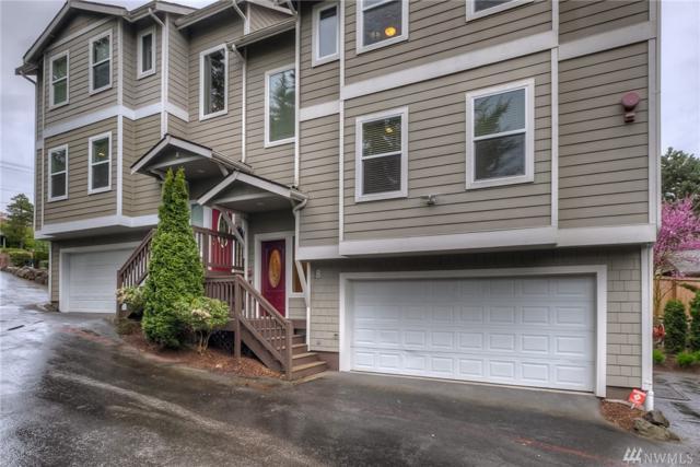 2019-NE 9th Ct B, Renton, WA 98056 (#1441895) :: Chris Cross Real Estate Group