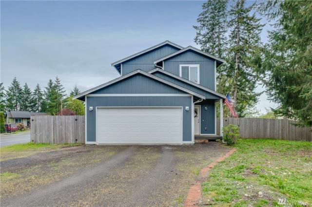 10 NE Skipper Ct, Belfair, WA 98528 (#1441896) :: Costello Team