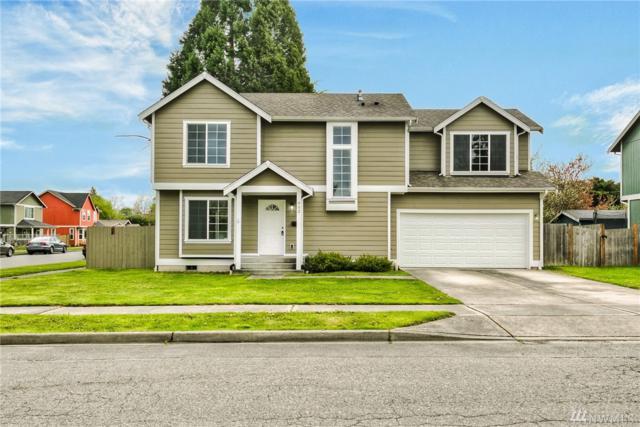 902 E 60th St, Tacoma, WA 98404 (#1441897) :: KW North Seattle