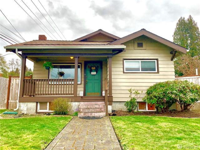 1201 S Verde St, Tacoma, WA 98405 (#1441899) :: Commencement Bay Brokers