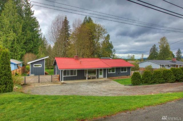 21837 244th Ave SE, Maple Valley, WA 98038 (#1441903) :: KW North Seattle