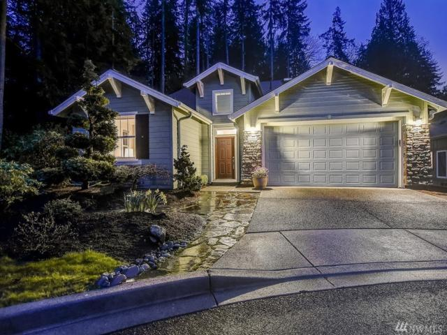 23441 NE 129th Ct, Redmond, WA 98053 (#1441906) :: Icon Real Estate Group