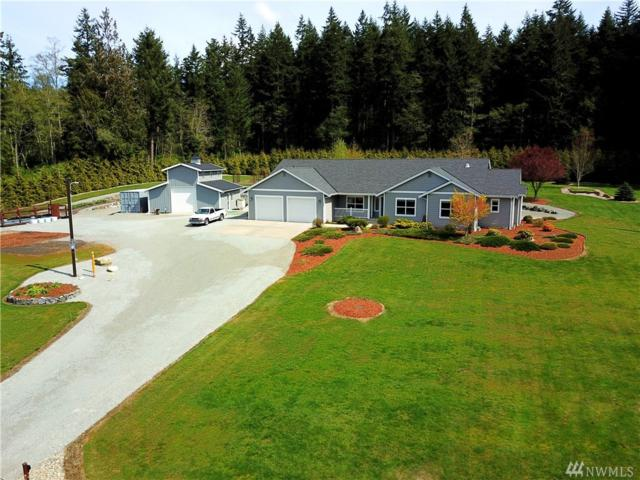 314 Camano Ridge Rd, Camano Island, WA 98282 (#1441926) :: Ben Kinney Real Estate Team