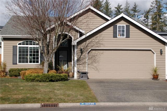 22730 SE 266th St, Maple Valley, WA 98038 (#1441929) :: Northern Key Team
