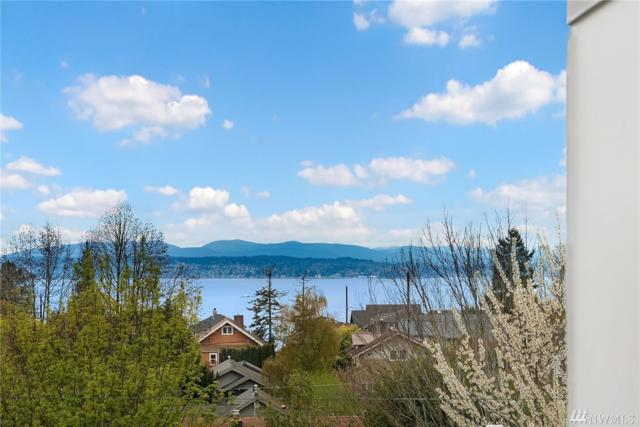 5433 California Ave SW C, Seattle, WA 98136 (#1441932) :: Keller Williams Everett